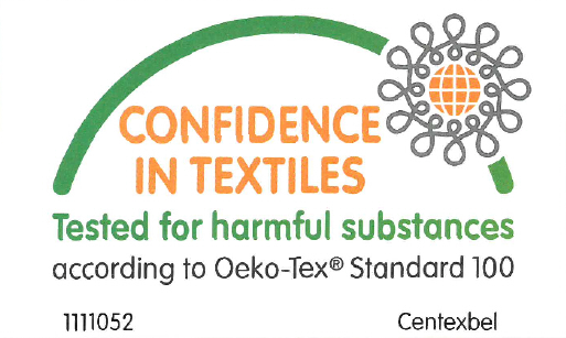 confidence-in-textiles-cert