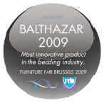 balthazar-award-2009